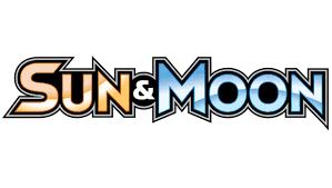sun u0026 moon series sun u0026 moon trading card game pokemon