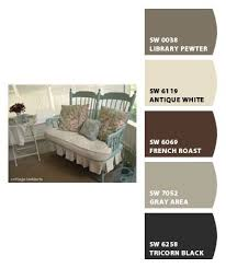 26 best chip it sw paint colors images on pinterest paint
