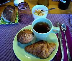 chambres d hotes carentan el desayuno photo de chambres d hotes de carentan carentan