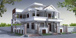 modern houses plans designs by s i consultants amazing