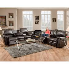 franklin furniture quality bjyoho com