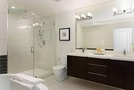 bathroom lighting ideas for vanity bathroom vanity lighting design bathroom lighting best bathroom