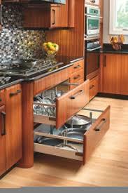kitchen storage cabinets india kitchen storage cabinets spin and pull out storage cabinets