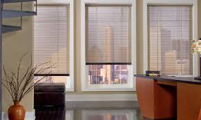 office drapes
