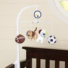 cheap cheap crib mobile find cheap crib mobile deals on line at