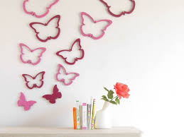 decor 69 butterfly wall decor sale girl39s room by