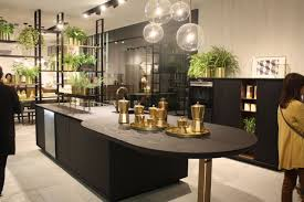 Kitchen Showroom Ideas Kitchen Contemporary Kitchen Kitchen Showrooms New Style Kitchen