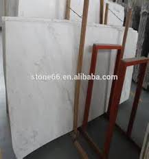 Bathroom Tiles For Sale Bathroom Tile For Sale Bathroom Tile Board Wall Decor Bathroom