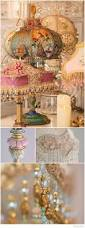 best 25 vintage lampshades ideas on pinterest lampshades bhs