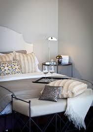 bedroom bench iron bedroom bench design ideas