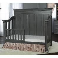 baby furniture baby cribs registry bunk beds strollers car