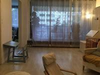 chambre des m騁iers la roche sur yon vente achat appartement 5 chambres à la tranche sur mer 85360