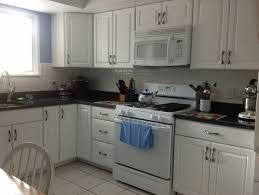 backsplash tile ideas small kitchens the kitchen backsplash ideas for white cabinets home design and