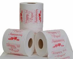 paper anniversary wedding anniversary gifts wedding anniversary gifts year paper