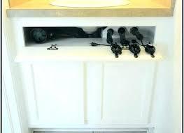 under counter storage cabinets under counter storage cabinet brightonandhove1010 org