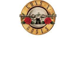 Guns And Roses - guns n roses on amazon