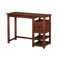 Drafting Table Tools Amazon Com Dorel Living Drafting And Craft Counter Height Desk