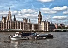 Houses Of Parliament Floor Plan by Nine Shortlisted For British House Of Parliament Upgrades