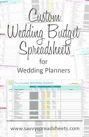 how to start a wedding planning business how to start up wedding planning business bussines plan branded