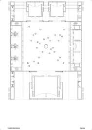 Turning Torso Floor Plan by Crematorium Baumschulenweg A Poetic Place For The Departed By