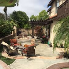 this california backyard certainly has us dream u0027n about outdoor