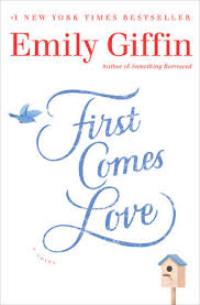 emily giffin something blue comes by emily giffin reading guide