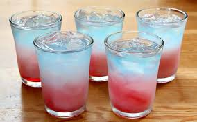 fruity martini recipes top 10 blue curaçao drinks with recipes