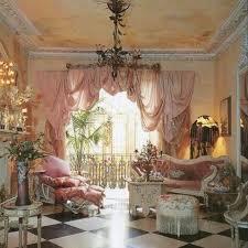 victorian homes interiors amusing victorian decor photos best inspiration home design