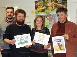 chambre agriculture hautes alpes gap les hautes alpes au 6e rang des départements biologiques