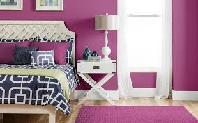 color paint for bedroom applying the accurate bedroom paint colors midcityeast