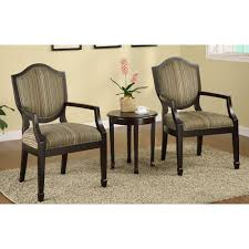 Comfy Armchairs Cheap Accent Chairs For Cheap Delightful Cheap Accent Chair Design