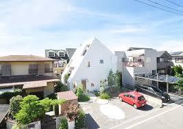 art japan home design design home architecture interior house