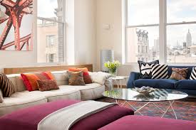 get the loft look in your home decoratorsbest blog
