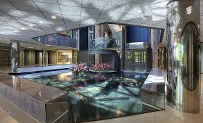 home design bring your business to the next level with an koi