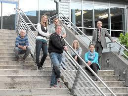 Enztal Gymnasium Bad Wildbad Bad Wildbad Die Vorbereitungen Für Das Jubiläum Laufen An Bad
