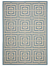 Horchow Outdoor Rugs Tibetan Blocks Rug By Safavieh At Horchow Home Decor