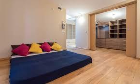 soundasleep dream series air mattress review top inflatable bed