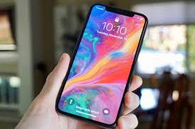 Iphone X Iphone X Review Macworld