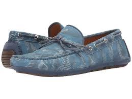 blue patterned shoes aquatalia sale men s shoes