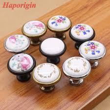 Bedroom Furniture Knobs And Pulls Compare Prices On Rustic Cupboard Handles Online Shopping Buy Low