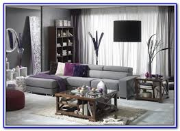 what color goes with grey what colors go with grey furniture my web value