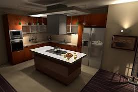kitchen with an island design kitchen island designs diy how to build a plans home depot kitchen