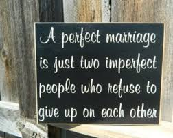 inspirational wedding quotes the 25 best christian marriage quotes ideas on