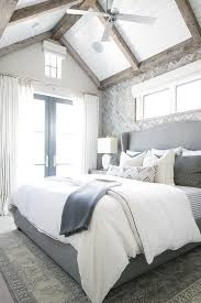 best 25 white grey bedrooms ideas on pinterest grey and white