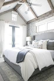 best 25 white gray bedroom ideas on pinterest bedding master