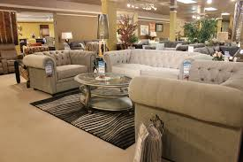 home sutherland u0027s furniture