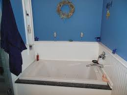 White House Bathtub 131 Readington Rd Whitehouse Station Nj 08889 Rentals