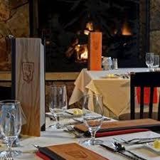 Best Buffet In Blackhawk by Black Hawk Restaurants Opentable