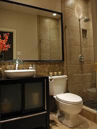 how much to remodel a small bathroom a disturbing bathroom