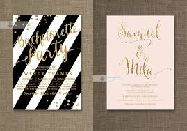 wedding invitations etsy etsy wedding invitations kac40 info